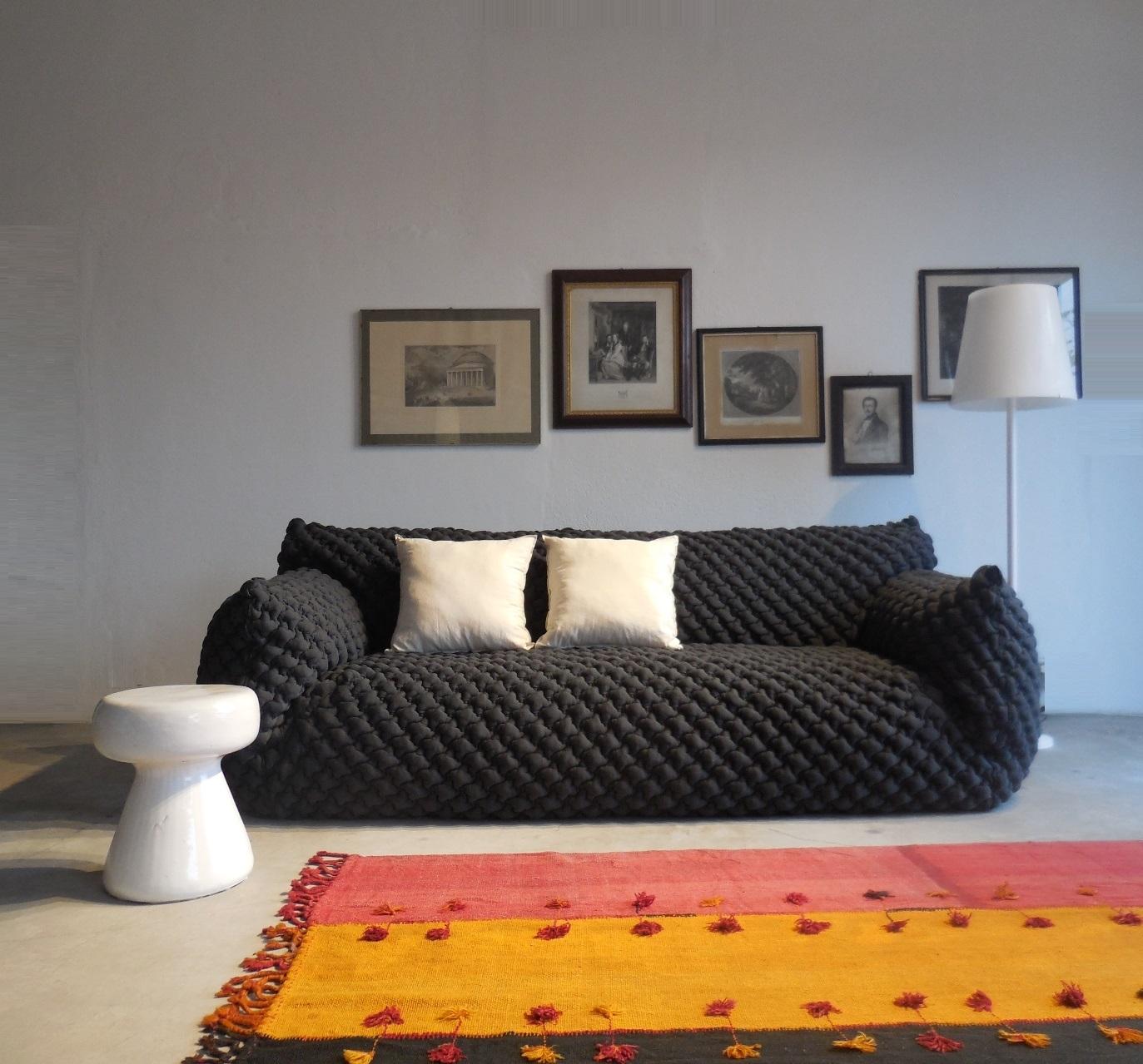 Divano gervasoni divano nuvola gervasoni vendita online - Gervasoni divano letto ...