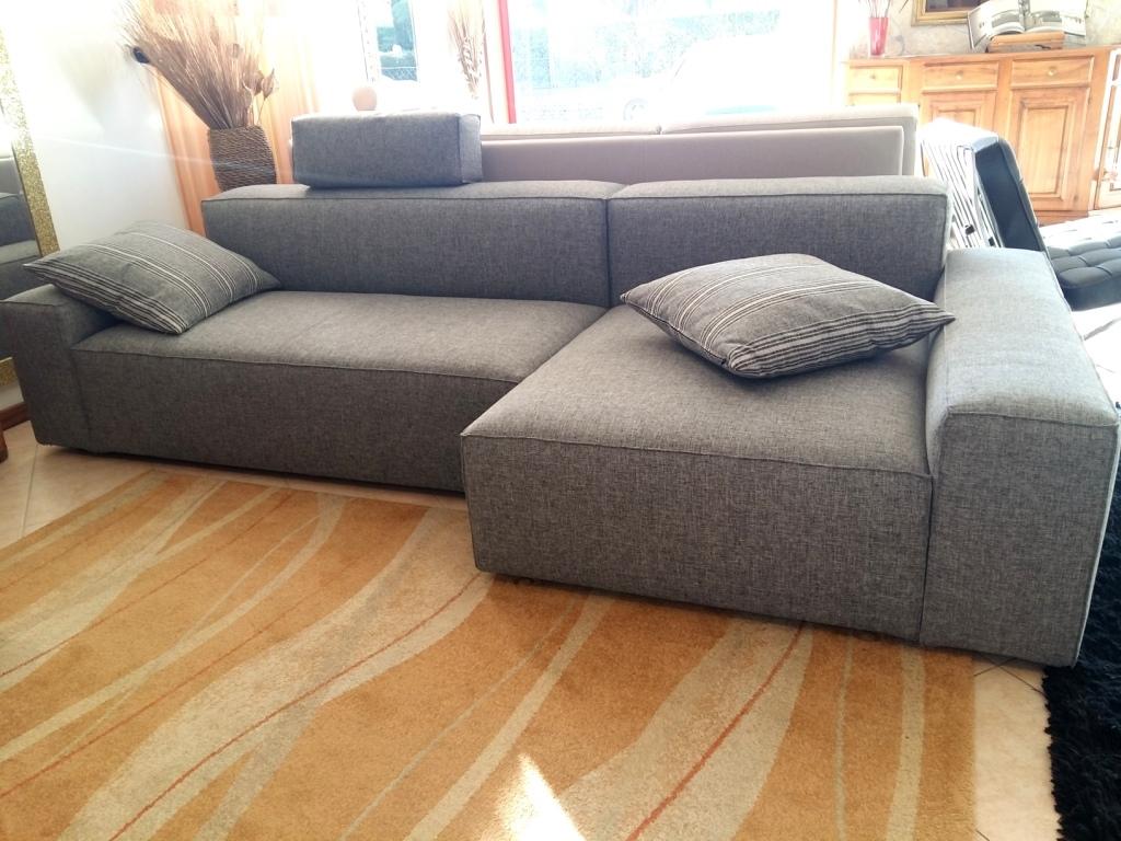 Arredissima opinioni outlet camerette offerte camerette for Arredissima prezzi divani