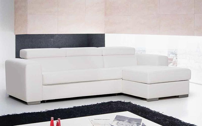 Mobili divano idee per il design della casa - Foderare divani ...