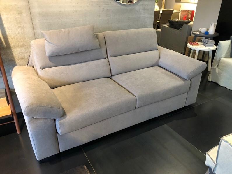 Divano grace rizzetto in offerta outlet - Outlet del divano varedo ...