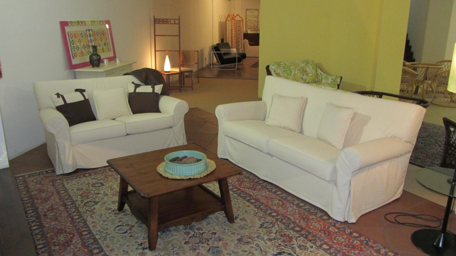 divano grattarola bacco tessuto - divani a prezzi scontati - Bacco Arredo Bagno
