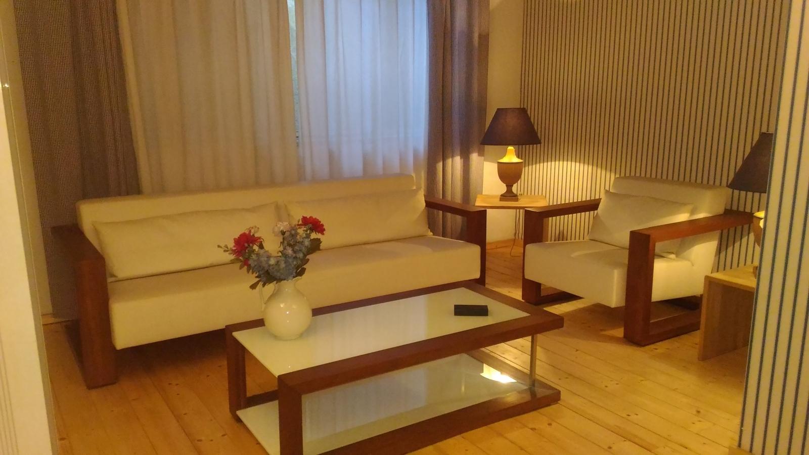 Divani divani 28 images divano chesterfield 3 posti - Dema cucine prezzi ...