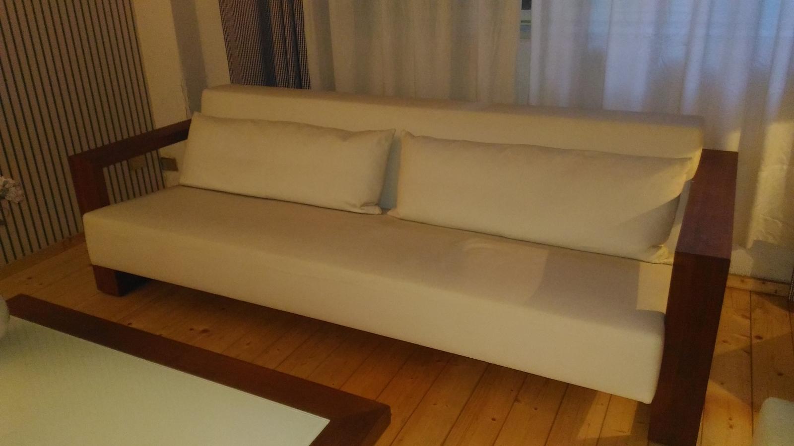 Divano grattarola divano terra day noce divani a prezzi - Divano 250 cm ...