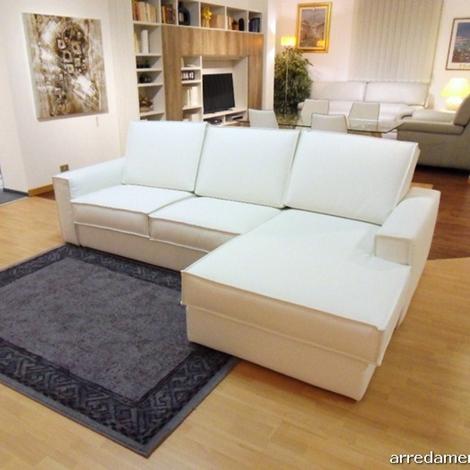Divano hogan in prezzo affare divani a prezzi scontati for Divano prezzo