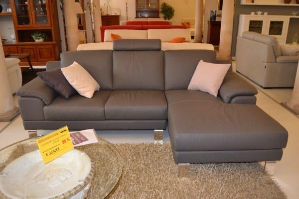 divano in occasione moderno divani a prezzi scontati