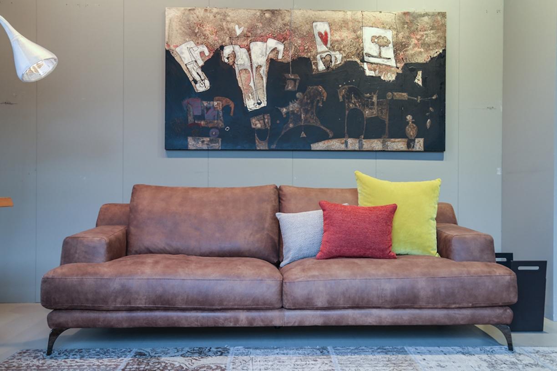 Divano Vintage Prezzi ~ Idee per il design della casa