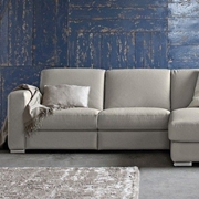 Prezzi doimo sofas bologna outlet offerte e sconti - Doimo sofas prezzi ...