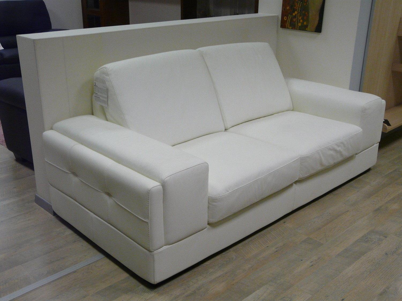 Divano doimo cityline divano doimo divano pelle divani a for Divano in pelle prezzi