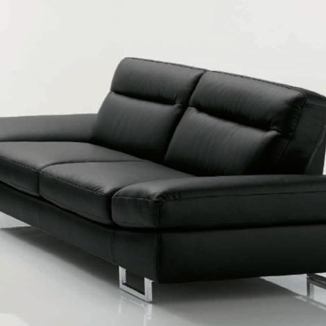Divano in pelle due posti divani a prezzi scontati - Amazon divani due posti ...