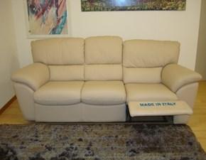 Outlet divani prezzi sconti del 50 60 70 - Divano nicoline astor prezzo ...