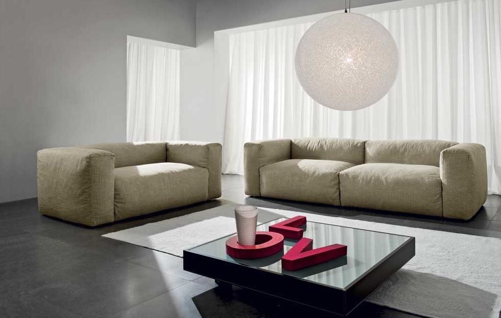 Vendita divani online offerte vendita divani online for Salottini da esterno offerte