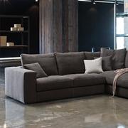Outlet divani offerte divani online a prezzi scontati for Outlet divani design