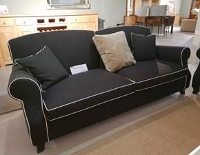 Outlet divani divano prezzi sconti online 50 60 - Divano klaus prezzo ...