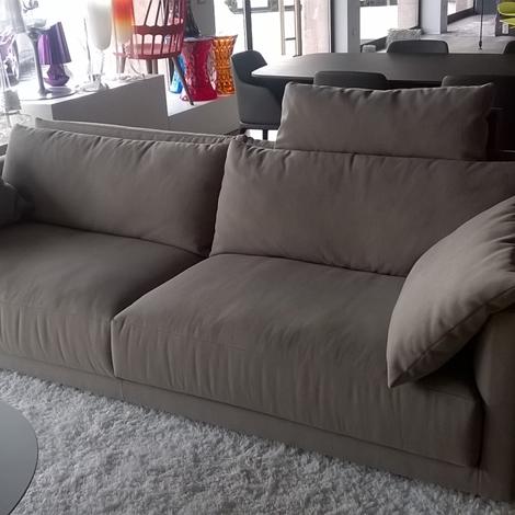 Outlet arredamento verona castel d 39 azzano verona - Outlet del divano varedo ...