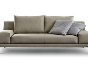 Poltrona Letto Piccola : Stai cercando poltrone letto sofà pigro lionshome