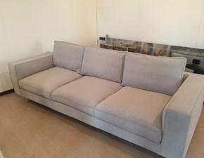 Divano klaus in pelle divani divani by natuzzi prezzi outlet