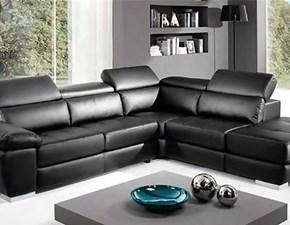 divano completo