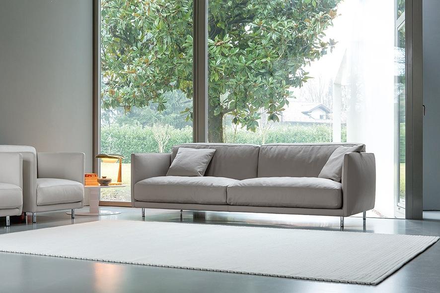 Costo rifoderare divano free divano letto poltrone e sof prezzi idee di design per la casa with - Rifoderare divano costo ...