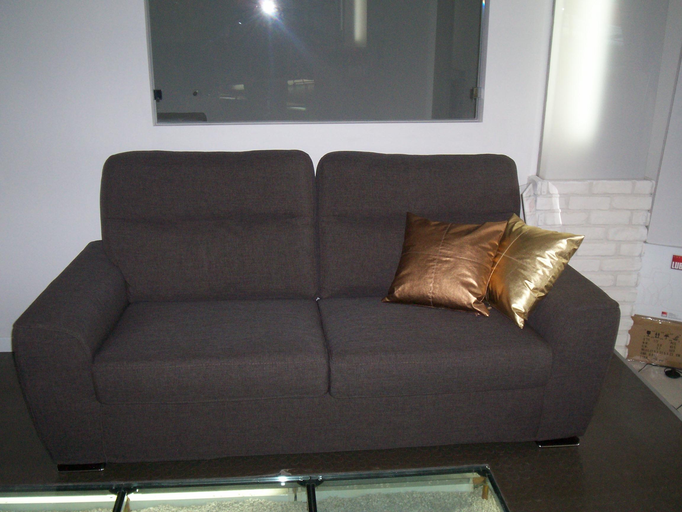 Divani pelle usati emilia romagna comodo divano in pelle - Divani in pelle usati ...