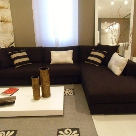 divano jesse mod alfred divani a prezzi scontati