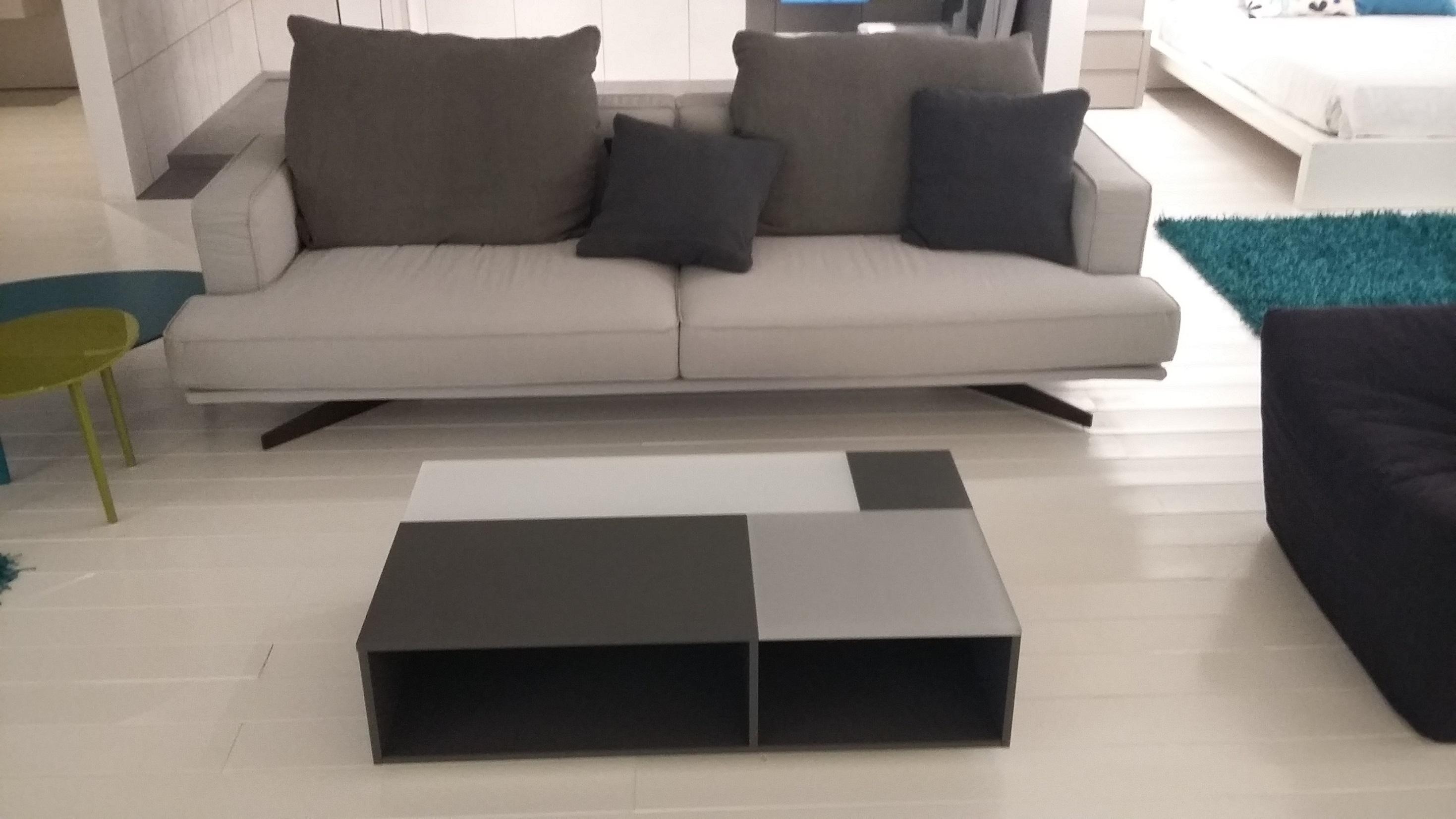 divano jesse modello oliver divani a prezzi scontati