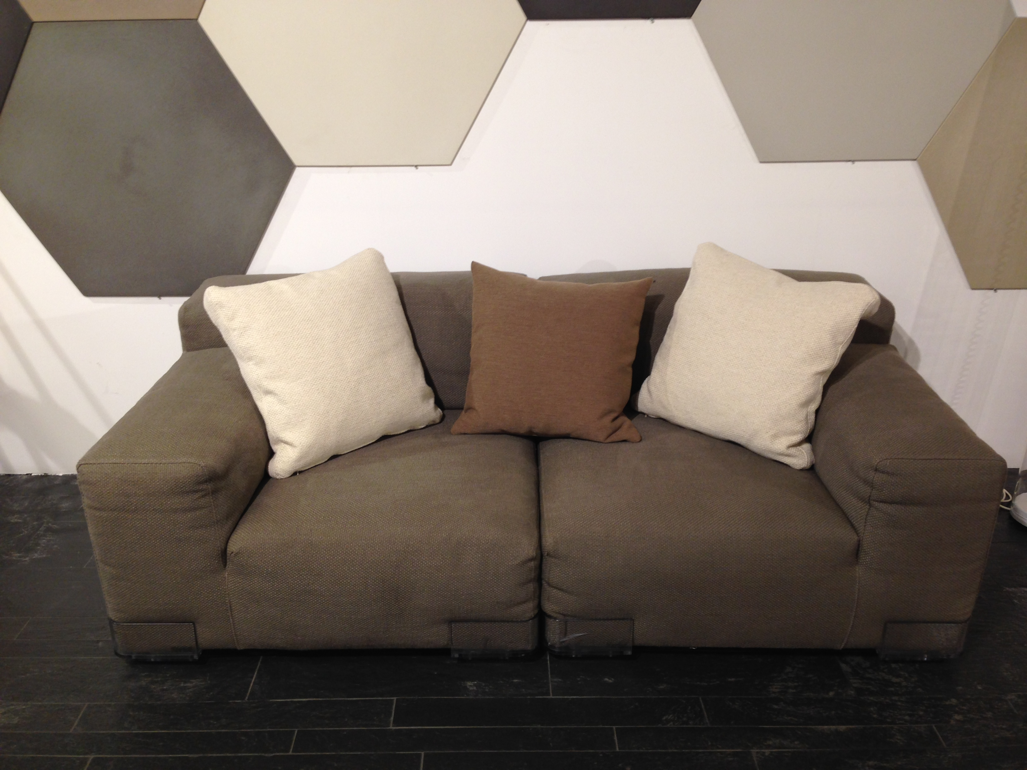Divano kartell in promozione divani a prezzi scontati - Ikea poltrone relax elettriche ...