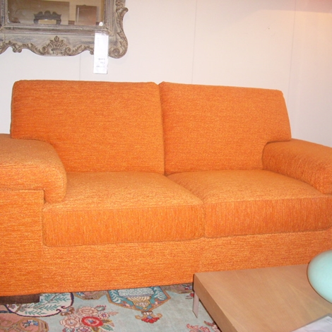 Divano klaus 28 images klaus divani divani divano for Divano klaus