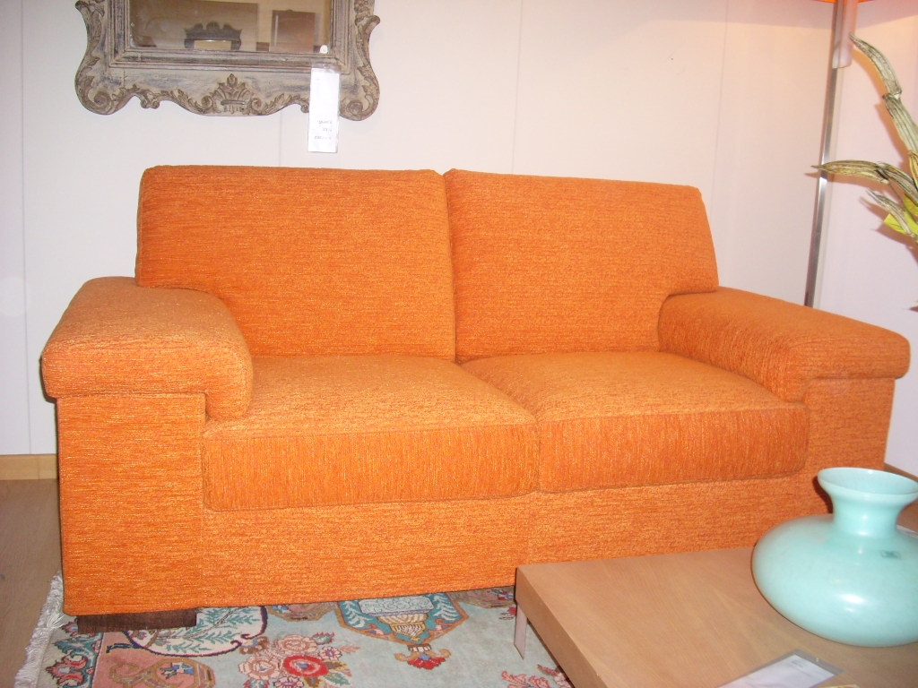 Divano klaus ditre italia sconto 50 divani a prezzi - Klaus divani e divani ...