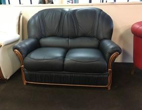 Divano Kor Vama divani a prezzo ribassato