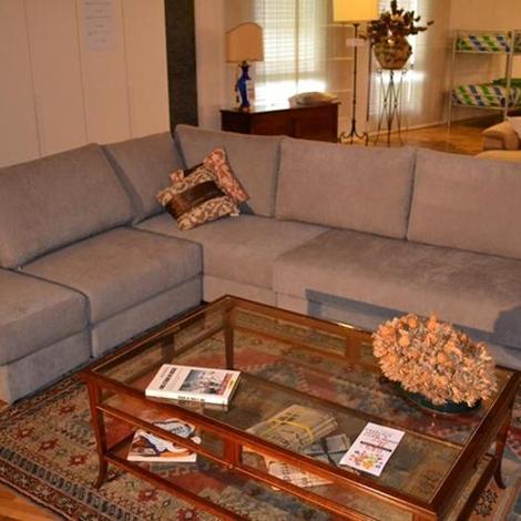 Divano la casa moderna dresda divani a prezzi scontati for Casa moderna prezzi