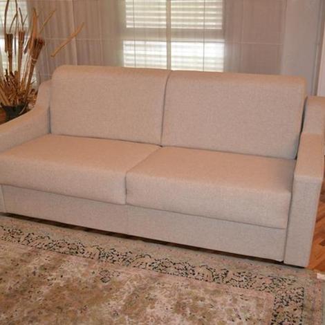 Divano la casa moderna rio divani a prezzi scontati for Casa moderna prezzi