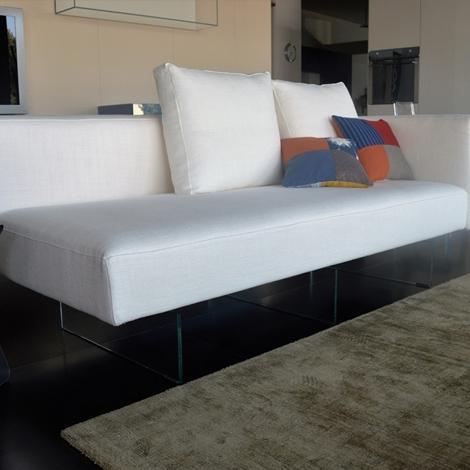 Emejing divani lago prezzi ideas for Idee di design per la casa sul lago