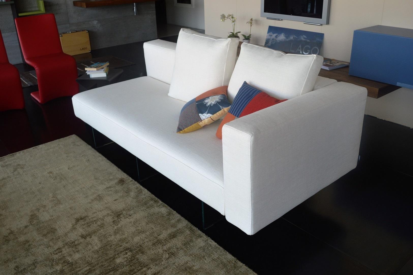 Emejing divani lago prezzi ideas - Lago air letto ...