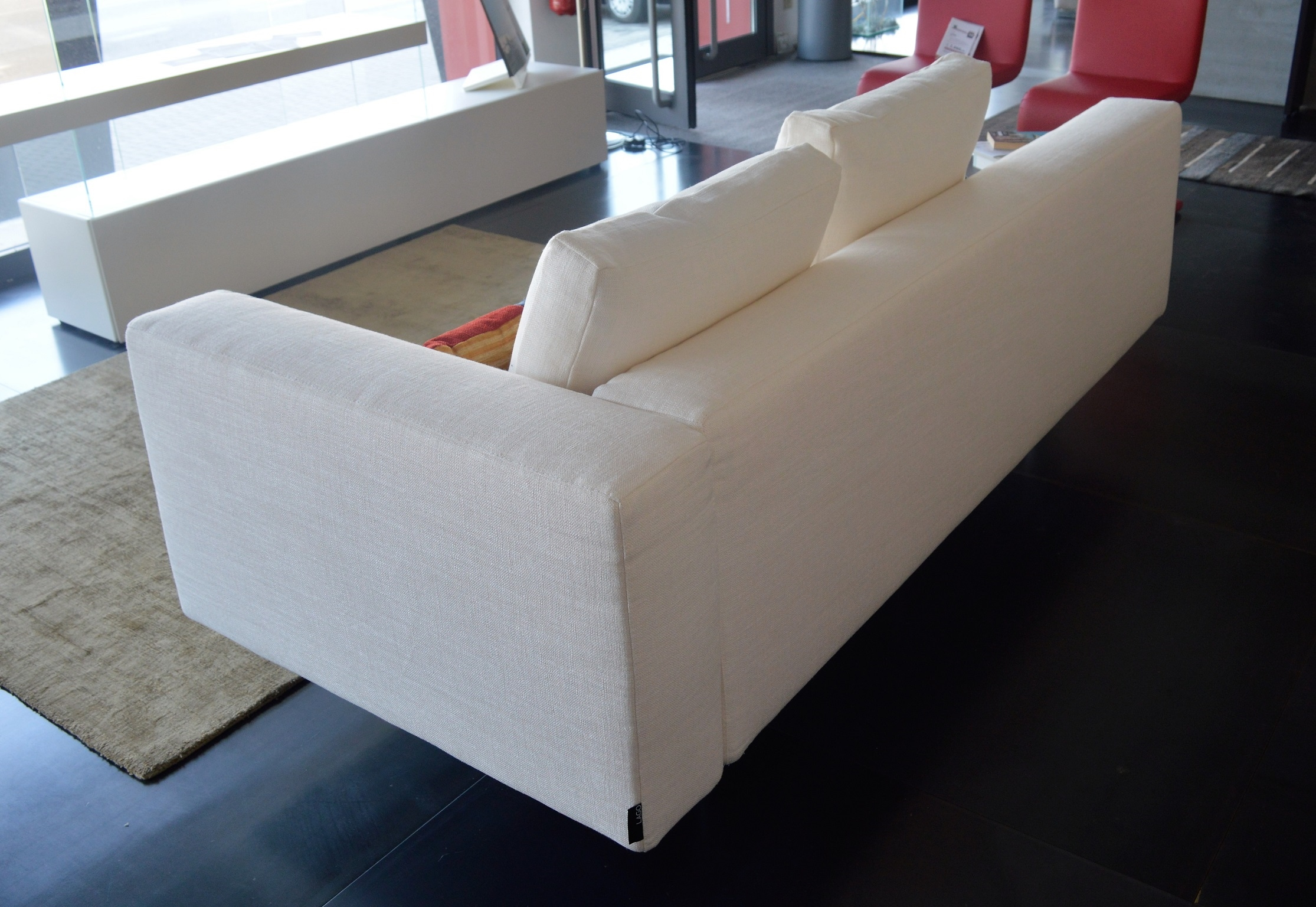 Tavolo Air Lago Outlet. Letto Fluttua Di Lago Outlet Outlet With ...