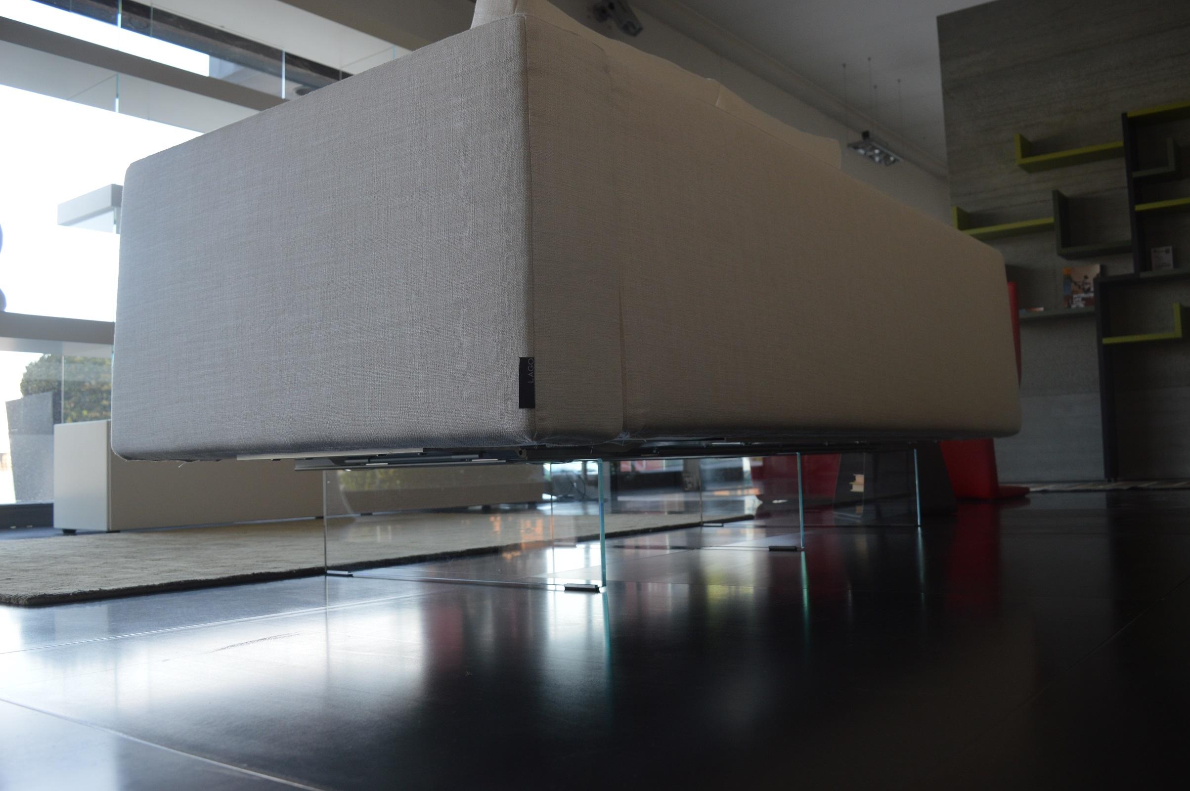 Divano Air Lago ~ Idea del Concetto di Interior Design, Mobili e ...