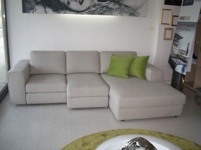 Divano le comfort scontato divani a prezzi scontati - Divano le confort ...