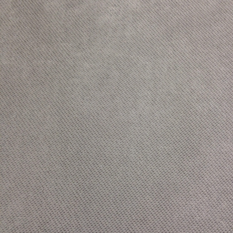 Divano ad angolo lecomfort modello paloma in tessuto 31 for Divano angolare tessuto prezzi