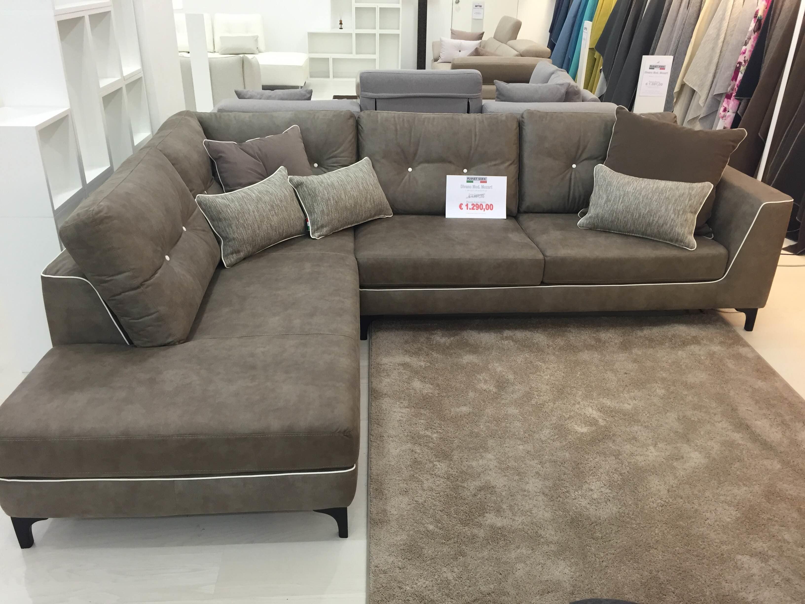 Divano lecomfort steven angolare divani a prezzi scontati - Divano meraviglia prezzo ...