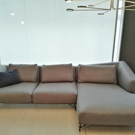 Icona arredamenti design vicenza vicenza - Outlet del divano assago ...