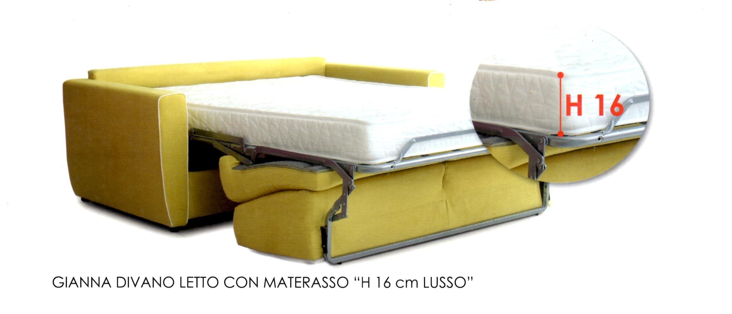 Divano letto 2 posti scontato 50 divani a prezzi scontati - Divano letto 2 posti ...