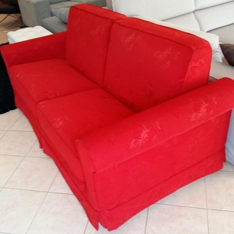 Divano comfort scontato del 52 divani a prezzi scontati for Divani letto 2 posti in offerta