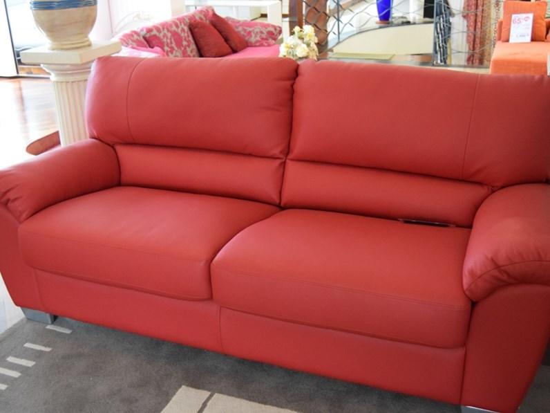 Divano letto design outlet divano letto samoa comfy a prezzo outlet divani letto design outlet - Ikea diva futura ...