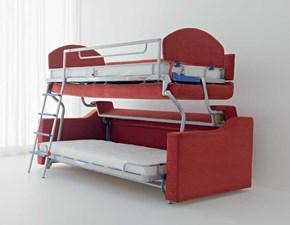 Prezzi divani design - Gienne divani letto ...