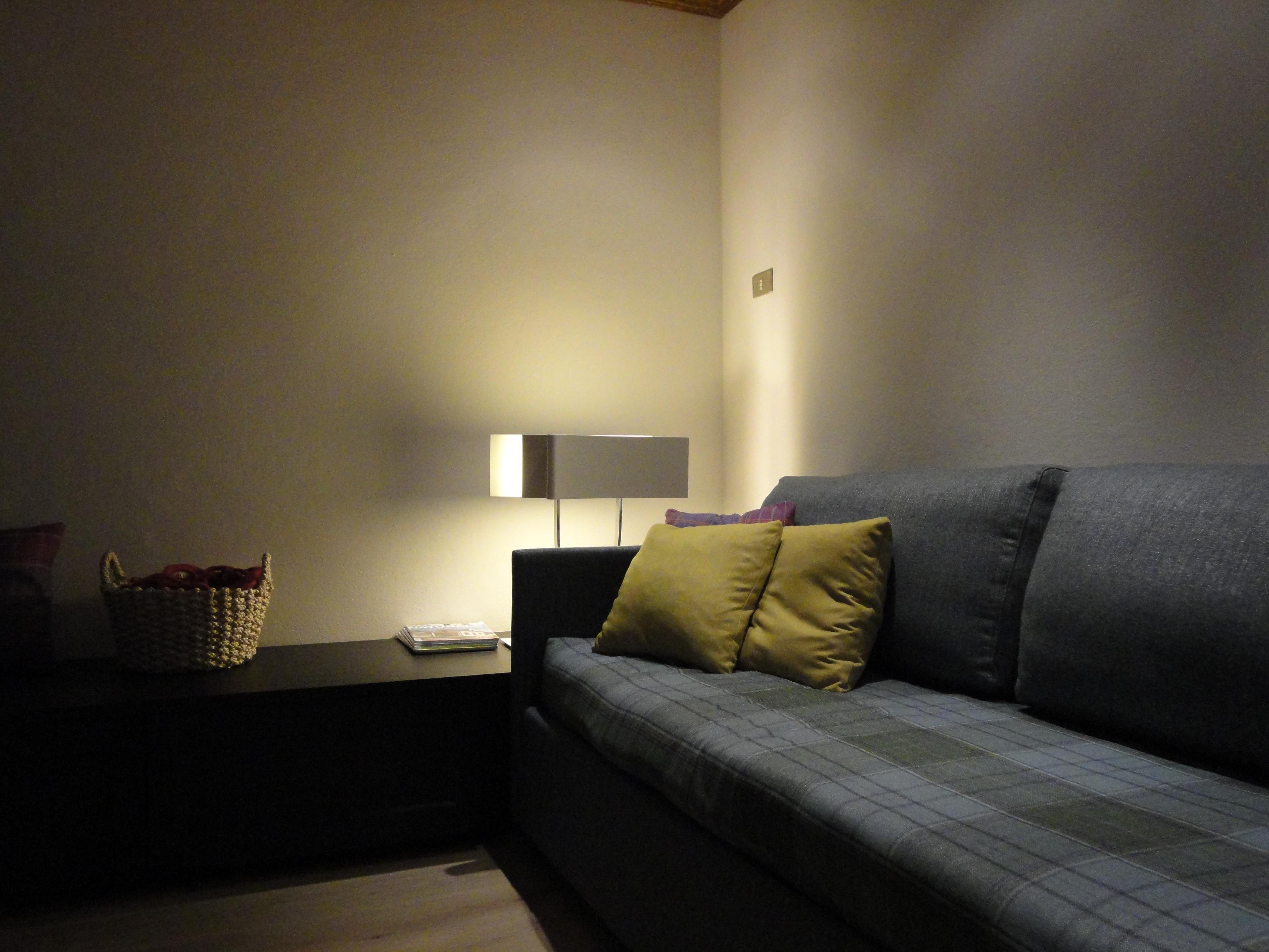 prezzi divani divano letto in offerta - Divano Letto Matrimoniale Futura