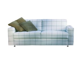 Divano letto America  Biesse in Offerta Outlet