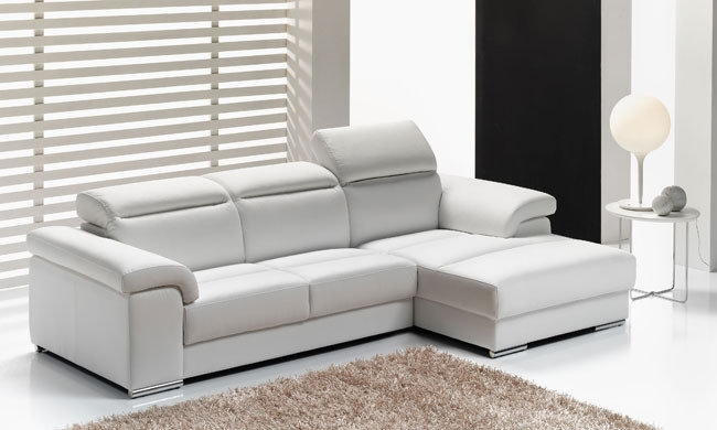 Divano letto atlanta divani a prezzi scontati - Divano letto conforama ...