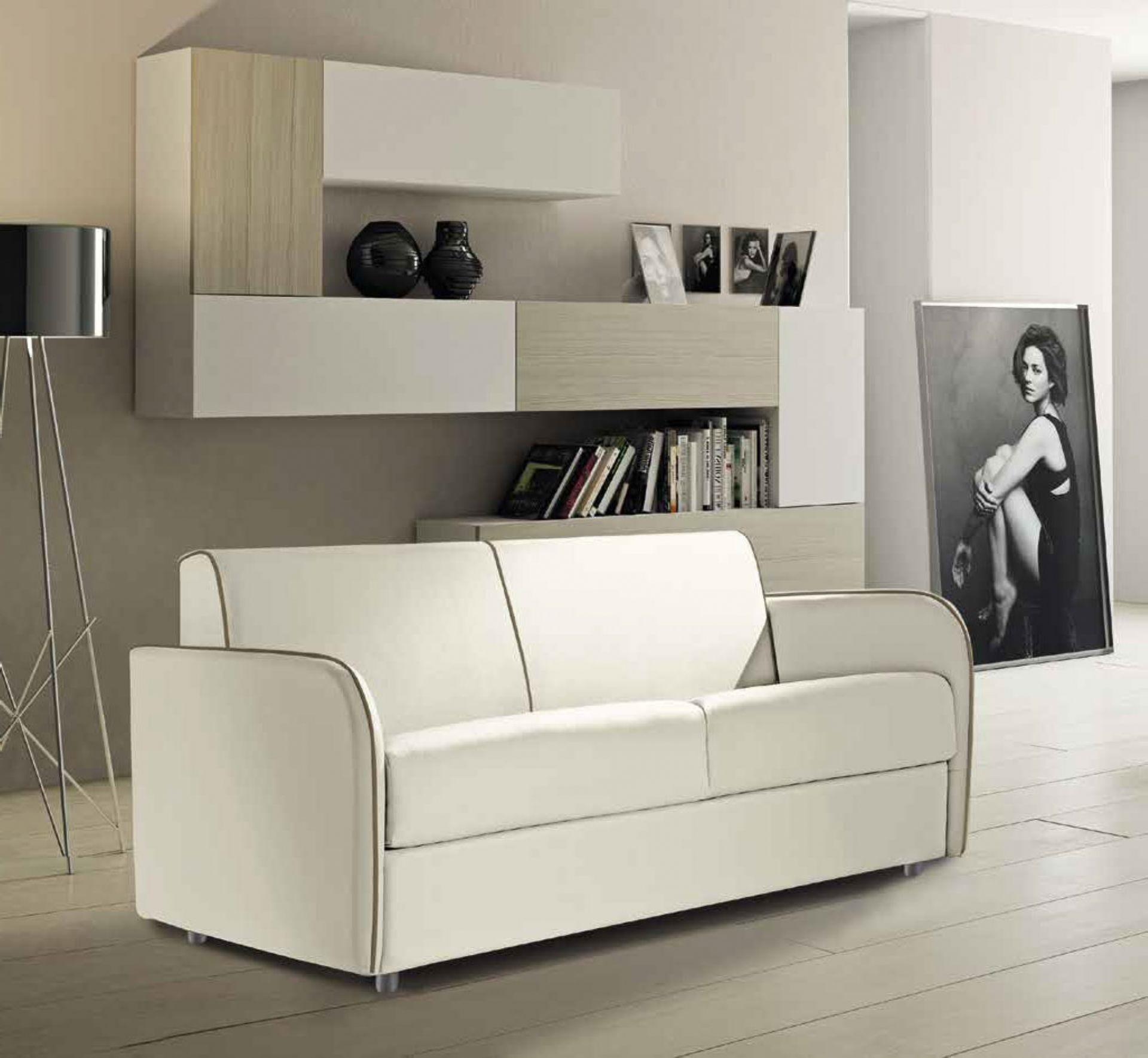 Ikea Divani Angolari: Divani angolari beige idee per il design della casa. Divani in pelle ikea ...