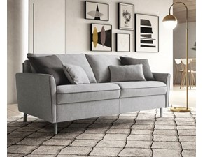 Divano letto Bali Lecomfort OFFERTA OUTLET