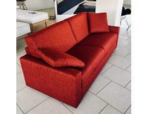 Prezzi divani moderni - Divano miller ditre prezzo ...