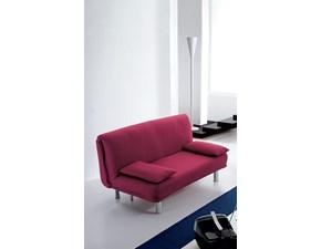 Divano-letto Bonaldo modello Azzurro